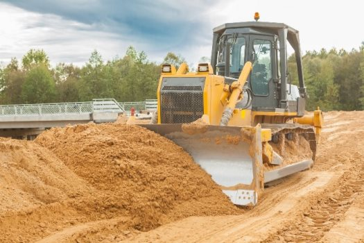 Major Tips for Hiring Plant Equipment