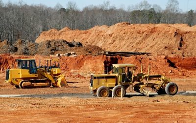 When to hire or buy plant equipment