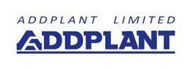 AddPlant Ltd, Grovehill Rd, Beverley HU17 0JN