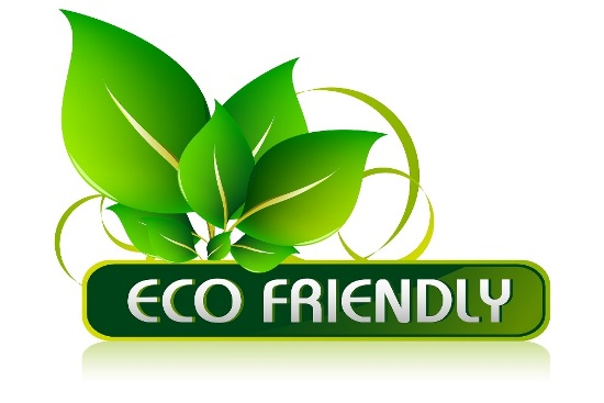 4 Ways to Make Your Events More Eco-Friendly