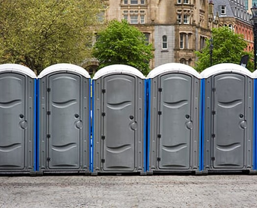 Addplant mobile toilets for hire
