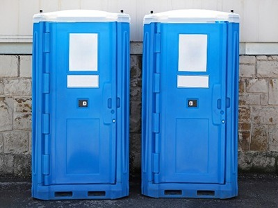 Even Toilets
